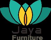 Jaya Furniture